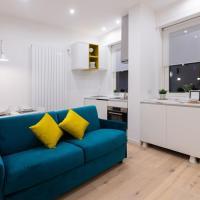 Apartment Paruta 76