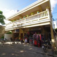 Batanes Seaside Lodge Annex