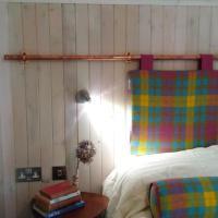Blas Rooms
