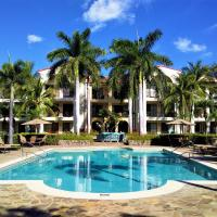 Coco Beach Resort&Home