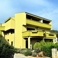 Apartments Anastazio