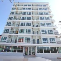 OYO 474 Tara Residence