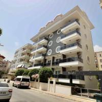 Alanya, just 600m from Kleopatra Beach, Best Home 17