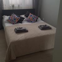 Apartament KIELCE Przytulny