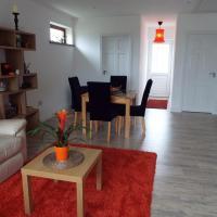 Kilkenny Family Accommodation