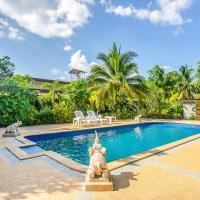 OYO 451 Samran Resort