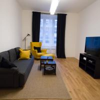 AS apartment