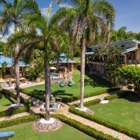 Ocean Beach house, pool private Tango Mar Resort Ocean Oasis 15 people!