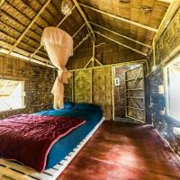 Meechok organic home