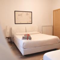 Accogliente Casa Livorno
