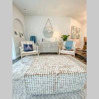 Destin HarborWalk Ground Floor - By Luxury Gulf Rentals