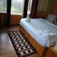 Hotel My Vrindavan