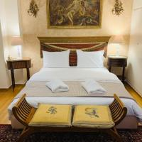 MARVELOUS PLAKA House - outstanding Acropolis and Athens view