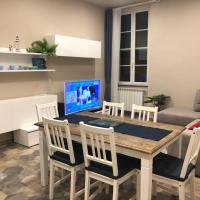 La Residenza di Borghetto (Liv Rental)