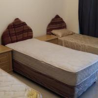 Fayyaz Hostel