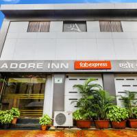 FabExpress Adore Inn