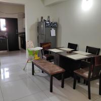 Orchid Suites Apartments