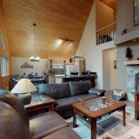 Conifer Estate