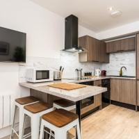 26 Colquitt Street Apartments