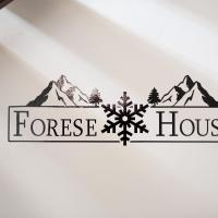 Forese House