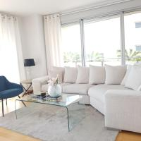 Forum Seaview Apartments