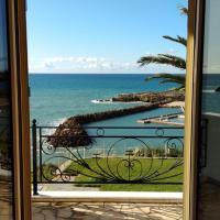 Ionian Blue Luxury Villas