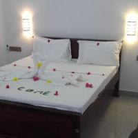 Royal Pearl Guest House