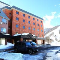 Hotel Silk Inn Madarao