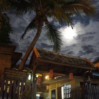Khonesavanh Guesthouse