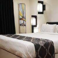 Hotel surya dev residency