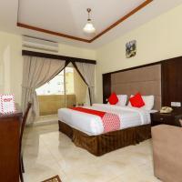 OYO 176 Hotel Safari Al Hada