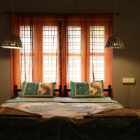 Yodha Guest House