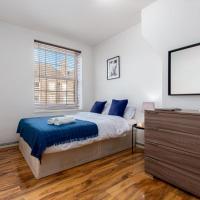 SADLER HOUSE - DELUXE SINGLE GUEST ROOM 1