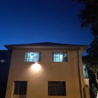 Hostel Famiglia Susin