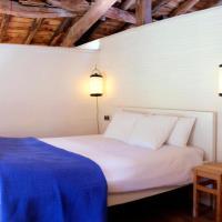 Mañarinegi Apartamentos Rurales