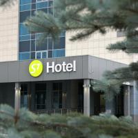 S7 Hotel