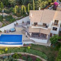 Villa HERMIONA