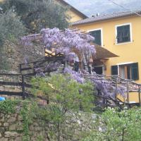 Agriturismo Il Sogno </h2 </a <div class=sr-card__item sr-card__item--badges <div style=padding: 2px 0  <div class=bui-review-score c-score bui-review-score--smaller <div class=bui-review-score__badge aria-label=Punteggio di 8,7 8,7 </div <div class=bui-review-score__content <div class=bui-review-score__title Favoloso </div </div </div   </div </div <div class=sr-card__item   data-ga-track=click data-ga-category=SR Card Click data-ga-action=Hotel location data-ga-label=book_window:  day(s)  <svg alt=Posizione della struttura class=bk-icon -iconset-geo_pin sr_svg__card_icon height=12 width=12<use xlink:href=#icon-iconset-geo_pin</use</svg <div class= sr-card__item__content   Lorsica • <span 300 m </span  dal centro </div </div </div </div </div </li <div data-et-view=cJaQWPWNEQEDSVWe:1</div <li id=hotel_853711 data-is-in-favourites=0 data-hotel-id='853711' class=sr-card sr-card--arrow bui-card bui-u-bleed@small js-sr-card m_sr_info_icons card-halved card-halved--active   <div data-href=/hotel/it/holiday-home-casa-del-minatore.it.html onclick=window.open(this.getAttribute('data-href')); target=_blank class=sr-card__row bui-card__content data-et-click=  <div class=sr-card__image js-sr_simple_card_hotel_image has-debolded-deal js-lazy-image sr-card__image--lazy data-src=https://r-cf.bstatic.com/xdata/images/hotel/square200/212797111.jpg?k=d1d7005ac650506dff6b8a139932a1f051c648ca287814530282dfdfb509347c&o=&s=1,https://q-cf.bstatic.com/xdata/images/hotel/max1024x768/212797111.jpg?k=e00bdf45a40582eb5dec72518145cced6ac498c0682ce1067add00293f2b3011&o=&s=1  <div class=sr-card__image-inner css-loading-hidden </div <noscript <div class=sr-card__image--nojs style=background-image: url('https://r-cf.bstatic.com/xdata/images/hotel/square200/212797111.jpg?k=d1d7005ac650506dff6b8a139932a1f051c648ca287814530282dfdfb509347c&o=&s=1')</div </noscript </div <div class=sr-card__details data-et-click=     data-et-view=  <div class=sr-card_details__inner <a href=/hotel/it/holiday-home-casa-del-minatore.it.html onclick=event.stopPropagation(); target=_blank <h2 class=sr-card__name u-margin:0 u-padding:0 data-ga-track=click data-ga-category=SR Card Click data-ga-action=Hotel name data-ga-label=book_window:  day(s)  Holiday home Casa del Minatore </h2 </a <div class=sr-card__item sr-card__item--badges <div class= sr-card__badge sr-card__badge--class u-margin:0  data-ga-track=click data-ga-category=SR Card Click data-ga-action=Hotel rating data-ga-label=book_window:  day(s)  <i class= bk-icon-wrapper bk-icon-stars star_track  title=3 stelle  <svg aria-hidden=true class=bk-icon -sprite-ratings_stars_3 focusable=false height=10 width=32<use xlink:href=#icon-sprite-ratings_stars_3</use</svg                     <span class=invisible_spoken3 stelle</span </i </div   <div style=padding: 2px 0    </div </div <div class=sr-card__item   data-ga-track=click data-ga-category=SR Card Click data-ga-action=Hotel location data-ga-label=book_window:  day(s)  <svg alt=Posizione della struttura class=bk-icon -iconset-geo_pin sr_svg__card_icon height=12 width=12<use xlink:href=#icon-iconset-geo_pin</use</svg <div class= sr-card__item__content   Lorsica • <span 2,2 km </span  dal centro </div </div </div </div </div </li <div data-et-view=cJaQWPWNEQEDSVWe:1</div <li class=bui-spacer--medium <div class=bui-alert bui-alert--info bui-u-bleed@small role=status data-e2e=auto_extension_banner <span class=icon--hint bui-alert__icon role=presentation <svg class=bk-icon -iconset-info_sign height=24 role=presentation width=24<use xlink:href=#icon-iconset-info_sign</use</svg </span <div class=bui-alert__description <p class=bui-alert__text <spanConsiglio:</span scegli una struttura nei dintorni </p </div </div </li <li id=hotel_1912605 data-is-in-favourites=0 data-hotel-id='1912605' class=sr-card sr-card--arrow bui-card bui-u-bleed@small js-sr-card m_sr_info_icons card-halved card-halved--active   <div data-href=/hotel/it/bed-and-breakfast-le-quattro-stagioni.it.html onclick=window.open(this.getAttribute('data-href')); target=_blank class=sr-card__row bui-card__content data-et-click=  <div class=sr-card__image js-sr_simple_card_hotel_image has-debolded-deal js-lazy-image sr-card__image--lazy data-src=https://q-cf.bstatic.com/xdata/images/hotel/square200/97673592.jpg?k=362c9807979756f1106721484a1af106c67d3625a731d7408931dc4dd81c577e&o=&s=1,https://r-cf.bstatic.com/xdata/images/hotel/max1024x768/97673592.jpg?k=ece779302d481f7e371ffbe43c0708fdb12c29affa7b8404f7ff14712902559a&o=&s=1  <div class=sr-card__image-inner css-loading-hidden </div <noscript <div class=sr-card__image--nojs style=background-image: url('https://q-cf.bstatic.com/xdata/images/hotel/square200/97673592.jpg?k=362c9807979756f1106721484a1af106c67d3625a731d7408931dc4dd81c577e&o=&s=1')</div </noscript </div <div class=sr-card__details data-et-click=     data-et-view=  <div class=sr-card_details__inner <a href=/hotel/it/bed-and-breakfast-le-quattro-stagioni.it.html onclick=event.stopPropagation(); target=_blank <h2 class=sr-card__name u-margin:0 u-padding:0 data-ga-track=click data-ga-category=SR Card Click data-ga-action=Hotel name data-ga-label=book_window:  day(s)  Bed and Breakfast Le Quattro Stagioni </h2 </a <div class=sr-card__item sr-card__item--badges <div style=padding: 2px 0  <div class=bui-review-score c-score bui-review-score--smaller <div class=bui-review-score__badge aria-label=Punteggio di 9,1 9,1 </div <div class=bui-review-score__content <div class=bui-review-score__title Eccellente </div </div </div   </div </div <div class=sr-card__item   data-ga-track=click data-ga-category=SR Card Click data-ga-action=Hotel location data-ga-label=book_window:  day(s)  <svg alt=Posizione della struttura class=bk-icon -iconset-geo_pin sr_svg__card_icon height=12 width=12<use xlink:href=#icon-iconset-geo_pin</use</svg <div class= sr-card__item__content   <strong class='sr-card__item--strong'Neirone</strong • a  <span 8 km </span  da Lorsica </div </div </div </div </div </li <div data-et-view=cJaQWPWNEQEDSVWe:1</div <li id=hotel_384417 data-is-in-favourites=0 data-hotel-id='384417' class=sr-card sr-card--arrow bui-card bui-u-bleed@small js-sr-card m_sr_info_icons card-halved card-halved--active   <div data-href=/hotel/it/albergo-caprile.it.html onclick=window.open(this.getAttribute('data-href')); target=_blank class=sr-card__row bui-card__content data-et-click=  <div class=sr-card__image js-sr_simple_card_hotel_image has-debolded-deal js-lazy-image sr-card__image--lazy data-src=https://q-cf.bstatic.com/xdata/images/hotel/square200/95417979.jpg?k=913ca1e931b7a9197c0276ca08a9a7102e4d307445dde6f74f0e65e63104004d&o=&s=1,https://r-cf.bstatic.com/xdata/images/hotel/max1024x768/95417979.jpg?k=991c0835db4b187d263553b41f1c89feacc2317b595c9481e047c7ee9a9272ea&o=&s=1  <div class=sr-card__image-inner css-loading-hidden </div <noscript <div class=sr-card__image--nojs style=background-image: url('https://q-cf.bstatic.com/xdata/images/hotel/square200/95417979.jpg?k=913ca1e931b7a9197c0276ca08a9a7102e4d307445dde6f74f0e65e63104004d&o=&s=1')</div </noscript </div <div class=sr-card__details data-et-click=     data-et-view=  <div class=sr-card_details__inner <a href=/hotel/it/albergo-caprile.it.html onclick=event.stopPropagation(); target=_blank <h2 class=sr-card__name u-margin:0 u-padding:0 data-ga-track=click data-ga-category=SR Card Click data-ga-action=Hotel name data-ga-label=book_window:  day(s)  Albergo Caprile </h2 </a <div class=sr-card__item sr-card__item--badges <div class= sr-card__badge sr-card__badge--class u-margin:0  data-ga-track=click data-ga-category=SR Card Click data-ga-action=Hotel rating data-ga-label=book_window:  day(s)  <i class= bk-icon-wrapper bk-icon-stars star_track  title=2 stelle  <svg aria-hidden=true class=bk-icon -sprite-ratings_stars_2 focusable=false height=10 width=21<use xlink:href=#icon-sprite-ratings_stars_2</use</svg                     <span class=invisible_spoken2 stelle</span </i </div   <div style=padding: 2px 0  <div class=bui-review-score c-score bui-review-score--smaller <div class=bui-review-score__badge aria-label=Punteggio di 7,5 7,5 </div <div class=bui-review-score__content <div class=bui-review-score__title Buono </div </div </div   </div </div <div class=sr-card__item   data-ga-track=click data-ga-category=SR Card Click data-ga-action=Hotel location data-ga-label=book_window:  day(s)  <svg alt=Posizione della struttura class=bk-icon -iconset-geo_pin sr_svg__card_icon height=12 width=12<use xlink:href=#icon-iconset-geo_pin</use</svg <div class= sr-card__item__content   <strong class='sr-card__item--strong'Uscio</strong • a  <span 10 km </span  da Lorsica </div </div </div </div </div </li <div data-et-view=cJaQWPWNEQEDSVWe:1</div <li id=hotel_1890463 data-is-in-favourites=0 data-hotel-id='1890463' class=sr-card sr-card--arrow bui-card bui-u-bleed@small js-sr-card m_sr_info_icons card-halved card-halved--active   <div data-href=/hotel/it/la-taverna-del-nonno.it.html onclick=window.open(this.getAttribute('data-href')); target=_blank class=sr-card__row bui-card__content data-et-click=  <div class=sr-card__image js-sr_simple_card_hotel_image has-debolded-deal js-lazy-image sr-card__image--lazy data-src=https://q-cf.bstatic.com/xdata/images/hotel/square200/76480038.jpg?k=c7f16cc27e25305e187ef19862a647a66c7a899bdf49a133405eb929764eff1c&o=&s=1,https://q-cf.bstatic.com/xdata/images/hotel/max1024x768/76480038.jpg?k=c26ef9ffb67fe3b03d1f09618fbccea3e447827a2918357c2303b7c9544ba59f&o=&s=1  <div class=sr-card__image-inner css-loading-hidden </div <noscript <div class=sr-card__image--nojs style=background-image: url('https://q-cf.bstatic.com/xdata/images/hotel/square200/76480038.jpg?k=c7f16cc27e25305e187ef19862a647a66c7a899bdf49a133405eb929764eff1c&o=&s=1')</div </noscript </div <div class=sr-card__details data-et-click=     data-et-view=  <div class=sr-card_details__inner <a href=/hotel/it/la-taverna-del-nonno.it.html onclick=event.stopPropagation(); target=_blank <h2 class=sr-card__name u-margin:0 u-padding:0 data-ga-track=click data-ga-category=SR Card Click data-ga-action=Hotel name data-ga-label=book_window:  day(s)  La Taverna Del Nonno </h2 </a <div class=sr-card__item sr-card__item--badges <div style=padding: 2px 0  <div class=bui-review-score c-score bui-review-score--smaller <div class=bui-review-score__badge aria-label=Punteggio di 9,3 9,3 </div <div class=bui-review-score__content <div class=bui-review-score__title Eccellente </div </div </div   </div </div <div class=sr-card__item   data-ga-track=click data-ga-category=SR Card Click data-ga-action=Hotel location data-ga-label=book_window:  day(s)  <svg alt=Posizione della struttura class=bk-icon -iconset-geo_pin sr_svg__card_icon height=12 width=12<use xlink:href=#icon-iconset-geo_pin</use</svg <div class= sr-card__item__content   <strong class='sr-card__item--strong'Borzonasca</strong • a  <span 12 km </span  da Lorsica </div </div </div </div </div </li <div data-et-view=cJaQWPWNEQEDSVWe:1</div <li id=hotel_443316 data-is-in-favourites=0 data-hotel-id='443316' class=sr-card sr-card--arrow bui-card bui-u-bleed@small js-sr-card m_sr_info_icons card-halved card-halved--active   <div data-href=/hotel/it/agriturismo-cerisola-2003.it.html onclick=window.open(this.getAttribute('data-href')); target=_blank class=sr-card__row bui-card__content data-et-click=  <div class=sr-card__image js-sr_simple_card_hotel_image has-debolded-deal js-lazy-image sr-card__image--lazy data-src=https://q-cf.bstatic.com/xdata/images/hotel/square200/11960927.jpg?k=38eedee6d6472d5f8dc7e928752ce318b00a114270c9b6310e1b9a5931d37ee9&o=&s=1,https://q-cf.bstatic.com/xdata/images/hotel/max1024x768/11960927.jpg?k=6f6634e405b6b92c3ed7195565b9ff7b59ce6629369e511ac7ca42e3048e8462&o=&s=1  <div class=sr-card__image-inner css-loading-hidden </div <noscript <div class=sr-card__image--nojs style=background-image: url('https://q-cf.bstatic.com/xdata/images/hotel/square200/11960927.jpg?k=38eedee6d6472d5f8dc7e928752ce318b00a114270c9b6310e1b9a5931d37ee9&o=&s=1')</div </noscript </div <div class=sr-card__details data-et-click=     data-et-view=  <div class=sr-card_details__inner <a href=/hotel/it/agriturismo-cerisola-2003.it.html onclick=event.stopPropagation(); target=_blank <h2 class=sr-card__name u-margin:0 u-padding:0 data-ga-track=click data-ga-category=SR Card Click data-ga-action=Hotel name data-ga-label=book_window:  day(s)  Agriturismo Cerisola 2003 </h2 </a <div class=sr-card__item sr-card__item--badges <div style=padding: 2px 0  <div class=bui-review-score c-score bui-review-score--smaller <div class=bui-review-score__badge aria-label=Punteggio di 9,6 9,6 </div <div class=bui-review-score__content <div class=bui-review-score__title Eccezionale </div </div </div   </div </div <div class=sr-card__item   data-ga-track=click data-ga-category=SR Card Click data-ga-action=Hotel location data-ga-label=book_window:  day(s)  <svg alt=Posizione della struttura class=bk-icon -iconset-geo_pin sr_svg__card_icon height=12 width=12<use xlink:href=#icon-iconset-geo_pin</use</svg <div class= sr-card__item__content   <strong class='sr-card__item--strong'Zoagli</strong • a  <span 9 km </span  da Lorsica </div </div </div </div </div </li <div data-et-view=cJaQWPWNEQEDSVWe:1</div <li id=hotel_650173 data-is-in-favourites=0 data-hotel-id='650173' class=sr-card sr-card--arrow bui-card bui-u-bleed@small js-sr-card m_sr_info_icons card-halved card-halved--active   <div data-href=/hotel/it/baldo-e-chicca.it.html onclick=window.open(this.getAttribute('data-href')); target=_blank class=sr-card__row bui-card__content data-et-click=  <div class=sr-card__image js-sr_simple_card_hotel_image has-debolded-deal js-lazy-image sr-card__image--lazy data-src=https://r-cf.bstatic.com/xdata/images/hotel/square200/204690345.jpg?k=e0b7b52c29730194ea5359da5a6365c4dcc02ba5c79ea9e7d6953ad8d916350b&o=&s=1,https://q-cf.bstatic.com/xdata/images/hotel/max1024x768/204690345.jpg?k=31a5d8eae45e7c6612db83a3661fb5214e17797aa5131f126bfc9b3885279868&o=&s=1  <div class=sr-card__image-inner css-loading-hidden </div <noscript <div class=sr-card__image--nojs style=background-image: url('https://r-cf.bstatic.com/xdata/images/hotel/square200/204690345.jpg?k=e0b7b52c29730194ea5359da5a6365c4dcc02ba5c79ea9e7d6953ad8d916350b&o=&s=1')</div </noscript </div <div class=sr-card__details data-et-click=     data-et-view=  <div class=sr-card_details__inner <a href=/hotel/it/baldo-e-chicca.it.html onclick=event.stopPropagation(); target=_blank <h2 class=sr-card__name u-margin:0 u-padding:0 data-ga-track=click data-ga-category=SR Card Click data-ga-action=Hotel name data-ga-label=book_window:  day(s)  Baldo e Chicca </h2 </a <div class=sr-card__item sr-card__item--badges <div style=padding: 2px 0  <div class=bui-review-score c-score bui-review-score--smaller <div class=bui-review-score__badge aria-label=Punteggio di 8,3 8,3 </div <div class=bui-review-score__content <div class=bui-review-score__title Ottimo </div </div </div   </div </div <div class=sr-card__item   data-ga-track=click data-ga-category=SR Card Click data-ga-action=Hotel location data-ga-label=book_window:  day(s)  <svg alt=Posizione della struttura class=bk-icon -iconset-geo_pin sr_svg__card_icon height=12 width=12<use xlink:href=#icon-iconset-geo_pin</use</svg <div class= sr-card__item__content   <strong class='sr-card__item--strong'Ne</strong • a  <span 18 km </span  da Lorsica </div </div </div </div </div </li <div data-et-view=cJaQWPWNEQEDSVWe:1</div <li id=hotel_1697630 data-is-in-favourites=0 data-hotel-id='1697630' class=sr-card sr-card--arrow bui-card bui-u-bleed@small js-sr-card m_sr_info_icons card-halved card-halved--active   <div data-href=/hotel/it/casa-aquarela.it.html onclick=window.open(this.getAttribute('data-href')); target=_blank class=sr-card__row bui-card__content data-et-click=  <div class=sr-card__image js-sr_simple_card_hotel_image has-debolded-deal js-lazy-image sr-card__image--lazy data-src=https://r-cf.bstatic.com/xdata/images/hotel/square200/120821114.jpg?k=948e8e7d8686fc9ae258145aae76f9a6ccecd69be788c7c9c0718748482ab0fc&o=&s=1,https://q-cf.bstatic.com/xdata/images/hotel/max1024x768/120821114.jpg?k=9cfdfee3820a13789c6d47f27f6931cd36eecc3df92a43a2d244e5f634229d90&o=&s=1  <div class=sr-card__image-inner css-loading-hidden </div <noscript <div class=sr-card__image--nojs style=background-image: url('https://r-cf.bstatic.com/xdata/images/hotel/square200/120821114.jpg?k=948e8e7d8686fc9ae258145aae76f9a6ccecd69be788c7c9c0718748482ab0fc&o=&s=1')</div </noscript </div <div class=sr-card__details data-et-click=     data-et-view=  <div class=sr-card_details__inner <a href=/hotel/it/casa-aquarela.it.html onclick=event.stopPropagation(); target=_blank <h2 class=sr-card__name u-margin:0 u-padding:0 data-ga-track=click data-ga-category=SR Card Click data-ga-action=Hotel name data-ga-label=book_window:  day(s)  Casa Aquarela </h2 </a <div class=sr-card__item sr-card__item--badges <div style=padding: 2px 0  <div class=bui-review-score c-score bui-review-score--smaller <div class=bui-review-score__badge aria-label=Punteggio di 9,7 9,7 </div <div class=bui-review-score__content <div class=bui-review-score__title Eccezionale </div </div </div   </div </div <div class=sr-card__item   data-ga-track=click data-ga-category=SR Card Click data-ga-action=Hotel location data-ga-label=book_window:  day(s)  <svg alt=Posizione della struttura class=bk-icon -iconset-geo_pin sr_svg__card_icon height=12 width=12<use xlink:href=#icon-iconset-geo_pin</use</svg <div class= sr-card__item__content   <strong class='sr-card__item--strong'Cogorno</strong • a  <span 12 km </span  da Lorsica </div </div </div </div </div </li <div data-et-view=cJaQWPWNEQEDSVWe:1</div <li id=hotel_888493 data-is-in-favourites=0 data-hotel-id='888493' class=sr-card sr-card--arrow bui-card bui-u-bleed@small js-sr-card m_sr_info_icons card-halved card-halved--active   <div data-href=/hotel/it/san-pietro-chiavari.it.html onclick=window.open(this.getAttribute('data-href')); target=_blank class=sr-card__row bui-card__content data-et-click=  <div class=sr-card__image js-sr_simple_card_hotel_image has-debolded-deal js-lazy-image sr-card__image--lazy data-src=https://q-cf.bstatic.com/xdata/images/hotel/square200/27129967.jpg?k=ec0d9033d9cfdea58036c43e9231921c65f8e1c6af5e792cfbae6285e4e663b1&o=&s=1,https://q-cf.bstatic.com/xdata/images/hotel/max1024x768/27129967.jpg?k=15ef24560a625947715e89518302943c42de86e1571fe6d48bc3230b8d1f7652&o=&s=1  <div class=sr-card__image-inner css-loading-hidden </div <noscript <div class=sr-card__image--nojs style=background-image: url('https://q-cf.bstatic.com/xdata/images/hotel/square200/27129967.jpg?k=ec0d9033d9cfdea58036c43e9231921c65f8e1c6af5e792cfbae6285e4e663b1&o=&s=1')</div </noscript </div <div class=sr-card__details data-et-click=     data-et-view=  <div class=sr-card_details__inner <a href=/hotel/it/san-pietro-chiavari.it.html onclick=event.stopPropagation(); target=_blank <h2 class=sr-card__name u-margin:0 u-padding:0 data-ga-track=click data-ga-category=SR Card Click data-ga-action=Hotel name data-ga-label=book_window:  day(s)  Hotel San Pietro Chiavari </h2 </a <div class=sr-card__item sr-card__item--badges <div class= sr-card__badge sr-card__badge--class u-margin:0  data-ga-track=click data-ga-category=SR Card Click data-ga-action=Hotel rating data-ga-label=book_window:  day(s)  <i class= bk-icon-wrapper bk-icon-stars star_track  title=2 stelle  <svg aria-hidden=true class=bk-icon -sprite-ratings_stars_2 focusable=false height=10 width=21<use xlink:href=#icon-sprite-ratings_stars_2</use</svg                     <span class=invisible_spoken2 stelle</span </i </div   <div style=padding: 2px 0  <div class=bui-review-score c-score bui-review-score--smaller <div class=bui-review-score__badge aria-label=Punteggio di 6,7 6,7 </div <div class=bui-review-score__content <div class=bui-review-score__title Carino </div </div </div   </div </div <div class=sr-card__item   data-ga-track=click data-ga-category=SR Card Click data-ga-action=Hotel location data-ga-label=book_window:  day(s)  <svg alt=Posizione della struttura class=bk-icon -iconset-geo_pin sr_svg__card_icon height=12 width=12<use xlink:href=#icon-iconset-geo_pin</use</svg <div class= sr-card__item__content   <strong class='sr-card__item--strong'Chiavari</strong • a  <span 13 km </span  da Lorsica </div </div </div </div </div </li <div data-et-view=cJaQWPWNEQEDSVWe:1</div <li id=hotel_495793 data-is-in-favourites=0 data-hotel-id='495793' class=sr-card sr-card--arrow bui-card bui-u-bleed@small js-sr-card m_sr_info_icons card-halved card-halved--active   <div data-href=/hotel/it/locanda-bell-aria.it.html onclick=window.open(this.getAttribute('data-href')); target=_blank class=sr-card__row bui-card__content data-et-click=  <div class=sr-card__image js-sr_simple_card_hotel_image has-debolded-deal js-lazy-image sr-card__image--lazy data-src=https://r-cf.bstatic.com/xdata/images/hotel/square200/15010395.jpg?k=b73164175e563e0759e0b54379878f292d7b734ea4511141ff91a6feb4e97c5f&o=&s=1,https://q-cf.bstatic.com/xdata/images/hotel/max1024x768/15010395.jpg?k=c1e1b433259b5efb0d78e8ceb86fb717241690eb68958f6840d5464b2dccbcb0&o=&s=1  <div class=sr-card__image-inner css-loading-hidden </div <noscript <div class=sr-card__image--nojs style=background-image: url('https://r-cf.bstatic.com/xdata/images/hotel/square200/15010395.jpg?k=b73164175e563e0759e0b54379878f292d7b734ea4511141ff91a6feb4e97c5f&o=&s=1')</div </noscript </div <div class=sr-card__details data-et-click=     data-et-view=  <div class=sr-card_details__inner <a href=/hotel/it/locanda-bell-aria.it.html onclick=event.stopPropagation(); target=_blank <h2 class=sr-card__name u-margin:0 u-padding:0 data-ga-track=click data-ga-category=SR Card Click data-ga-action=Hotel name data-ga-label=book_window:  day(s)  Locanda Bell'Aria </h2 </a <div class=sr-card__item sr-card__item--badges <div style=padding: 2px 0  <div class=bui-review-score c-score bui-review-score--smaller <div class=bui-review-score__badge aria-label=Punteggio di 8,6 8,6 </div <div class=bui-review-score__content <div class=bui-review-score__title Favoloso </div </div </div   </div </div <div class=sr-card__item   data-ga-track=click data-ga-category=SR Card Click data-ga-action=Hotel location data-ga-label=book_window:  day(s)  <svg alt=Posizione della struttura class=bk-icon -iconset-geo_pin sr_svg__card_icon height=12 width=12<use xlink:href=#icon-iconset-geo_pin</use</svg <div class= sr-card__item__content   <strong class='sr-card__item--strong'Uscio</strong • a  <span 10 km </span  da Lorsica </div </div </div </div </div </li <div data-et-view=cJaQWPWNEQEDSVWe:1</div <li id=hotel_309060 data-is-in-favourites=0 data-hotel-id='309060' data-lazy-load-nd class=sr-card sr-card--arrow bui-card bui-u-bleed@small js-sr-card m_sr_info_icons card-halved card-halved--active   <div data-href=/hotel/it/le-terrazze-sul-mare.it.html onclick=window.open(this.getAttribute('data-href')); target=_blank class=sr-card__row bui-card__content data-et-click=  <div class=sr-card__image js-sr_simple_card_hotel_image has-debolded-deal js-lazy-image sr-card__image--lazy data-src=https://q-cf.bstatic.com/xdata/images/hotel/square200/46507760.jpg?k=920dfa75a83cbec072a5a85a256c85262deb13475519a67d0b95199758b70aa9&o=&s=1,https://r-cf.bstatic.com/xdata/images/hotel/max1024x768/46507760.jpg?k=78326485799c7a89b484754002325017044ec1d0b4d731f2d7c6a252d64e2296&o=&s=1  <div class=sr-card__image-inner css-loading-hidden </div <noscript <div class=sr-card__image--nojs style=background-image: url('https://q-cf.bstatic.com/xdata/images/hotel/square200/46507760.jpg?k=920dfa75a83cbec072a5a85a256c85262deb13475519a67d0b95199758b70aa9&o=&s=1')</div </noscript </div <div class=sr-card__details data-et-click=     data-et-view=  <div class=sr-card_details__inner <a href=/hotel/it/le-terrazze-sul-mare.it.html onclick=event.stopPropagation(); target=_blank <h2 class=sr-card__name u-margin:0 u-padding:0 data-ga-track=click data-ga-category=SR Card Click data-ga-action=Hotel name data-ga-label=book_window:  day(s)  Le Terrazze Sul Mare </h2 </a <div class=sr-card__item sr-card__item--badges <div style=padding: 2px 0  <div class=bui-review-score c-score bui-review-score--smaller <div class=bui-review-score__badge aria-label=Punteggio di 8,4 8,4 </div <div class=bui-review-score__content <div class=bui-review-score__title Ottimo </div </div </div   </div </div <div class=sr-card__item   data-ga-track=click data-ga-category=SR Card Click data-ga-action=Hotel location data-ga-label=book_window:  day(s)  <svg alt=Posizione della struttura class=bk-icon -iconset-geo_pin sr_svg__card_icon height=12 width=12<use xlink:href=#icon-iconset-geo_pin</use</svg <div class= sr-card__item__content   <strong class='sr-card__item--strong'Zoagli</strong • a  <span 9 km </span  da Lorsica </div </div </div </div </div </li <div data-et-view=cJaQWPWNEQEDSVWe:1</div <li id=hotel_456144 data-is-in-favourites=0 data-hotel-id='456144' class=sr-card sr-card--arrow bui-card bui-u-bleed@small js-sr-card m_sr_info_icons card-halved card-halved--active   <div data-href=/hotel/it/la-pergola-dei-paggi.it.html onclick=window.open(this.getAttribute('data-href')); target=_blank class=sr-card__row bui-card__content data-et-click=  <div class=sr-card__image js-sr_simple_card_hotel_image has-debolded-deal js-lazy-image sr-card__image--lazy data-src=https://q-cf.bstatic.com/xdata/images/hotel/square200/12693255.jpg?k=be39d08460af5e505784d39c21dd907064aeb2c236913aab0556ac53b2e946c1&o=&s=1,https://r-cf.bstatic.com/xdata/images/hotel/max1024x768/12693255.jpg?k=ab820791b8c288e030e5ab21f270d93dbf879dac165252c357d4a7695d3a3cea&o=&s=1  <div class=sr-card__image-inner css-loading-hidden </div <noscript <div class=sr-card__image--nojs style=background-image: url('https://q-cf.bstatic.com/xdata/images/hotel/square200/12693255.jpg?k=be39d08460af5e505784d39c21dd907064aeb2c236913aab0556ac53b2e946c1&o=&s=1')</div </noscript </div <div class=sr-card__details data-et-click=     data-et-view=  <div class=sr-card_details__inner <a href=/hotel/it/la-pergola-dei-paggi.it.html onclick=event.stopPropagation(); target=_blank <h2 class=sr-card__name u-margin:0 u-padding:0 data-ga-track=click data-ga-category=SR Card Click data-ga-action=Hotel name data-ga-label=book_window:  day(s)  La Pergola Dei Paggi </h2 </a <div class=sr-card__item sr-card__item--badges <div style=padding: 2px 0  <div class=bui-review-score c-score bui-review-score--smaller <div class=bui-review-score__badge aria-label=Punteggio di 8,3 8,3 </div <div class=bui-review-score__content <div class=bui-review-score__title Ottimo </div </div </div   </div </div <div class=sr-card__item   data-ga-track=click data-ga-category=SR Card Click data-ga-action=Hotel location data-ga-label=book_window:  day(s)  <svg alt=Posizione della struttura class=bk-icon -iconset-geo_pin sr_svg__card_icon height=12 width=12<use xlink:href=#icon-iconset-geo_pin</use</svg <div class= sr-card__item__content   <strong class='sr-card__item--strong'Sestri Levante</strong • a  <span 21 km </span  da Lorsica </div </div </div </div </div </li <div data-et-view=cJaQWPWNEQEDSVWe:1</div <li id=hotel_310945 data-is-in-favourites=0 data-hotel-id='310945' class=sr-card sr-card--arrow bui-card bui-u-bleed@small js-sr-card m_sr_info_icons card-halved card-halved--active   <div data-href=/hotel/it/montallegro.it.html onclick=window.open(this.getAttribute('data-href')); target=_blank class=sr-card__row bui-card__content data-et-click=  <div class=sr-card__image js-sr_simple_card_hotel_image has-debolded-deal js-lazy-image sr-card__image--lazy data-src=https://r-cf.bstatic.com/xdata/images/hotel/square200/89814547.jpg?k=6d68a8e6955a6ed1b50ffaaf8673a4857138f3284259502ba8ca4ae69ef06d4d&o=&s=1,https://q-cf.bstatic.com/xdata/images/hotel/max1024x768/89814547.jpg?k=d072dbdbc3235bccb117f0c99ca61ec6aab06832717c63691ef6978fe2c093b6&o=&s=1  <div class=sr-card__image-inner css-loading-hidden </div <noscript <div class=sr-card__image--nojs style=background-image: url('https://r-cf.bstatic.com/xdata/images/hotel/square200/89814547.jpg?k=6d68a8e6955a6ed1b50ffaaf8673a4857138f3284259502ba8ca4ae69ef06d4d&o=&s=1')</div </noscript </div <div class=sr-card__details data-et-click=     data-et-view=  <div class=sr-card_details__inner <a href=/hotel/it/montallegro.it.html onclick=event.stopPropagation(); target=_blank <h2 class=sr-card__name u-margin:0 u-padding:0 data-ga-track=click data-ga-category=SR Card Click data-ga-action=Hotel name data-ga-label=book_window:  day(s)  Hotel Montallegro </h2 </a <div class=sr-card__item sr-card__item--badges <div class= sr-card__badge sr-card__badge--class u-margin:0  data-ga-track=click data-ga-category=SR Card Click data-ga-action=Hotel rating data-ga-label=book_window:  day(s)  <i class= bk-icon-wrapper bk-icon-stars star_track  title=3 stelle  <svg aria-hidden=true class=bk-icon -sprite-ratings_stars_3 focusable=false height=10 width=32<use xlink:href=#icon-sprite-ratings_stars_3</use</svg                     <span class=invisible_spoken3 stelle</span </i </div   <div style=padding: 2px 0  <div class=bui-review-score c-score bui-review-score--smaller <div class=bui-review-score__badge aria-label=Punteggio di 8,8 8,8 </div <div class=bui-review-score__content <div class=bui-review-score__title Favoloso </div </div </div   </div </div <div class=sr-card__item   data-ga-track=click data-ga-category=SR Card Click data-ga-action=Hotel location data-ga-label=book_window:  day(s)  <svg alt=Posizione della struttura class=bk-icon -iconset-geo_pin sr_svg__card_icon height=12 width=12<use xlink:href=#icon-iconset-geo_pin</use</svg <div class= sr-card__item__content   <strong class='sr-card__item--strong'Rapallo</strong • a  <span 7 km </span  da Lorsica </div </div </div </div </div </li <div data-et-view=cJaQWPWNEQEDSVWe:1</div <li id=hotel_283908 data-is-in-favourites=0 data-hotel-id='283908' class=sr-card sr-card--arrow bui-card bui-u-bleed@small js-sr-card m_sr_info_icons card-halved card-halved--active   <div data-href=/hotel/it/agriturismo-le-pale.it.html onclick=window.open(this.getAttribute('data-href')); target=_blank class=sr-card__row bui-card__content data-et-click=  <div class=sr-card__image js-sr_simple_card_hotel_image has-debolded-deal js-lazy-image sr-card__image--lazy data-src=https://q-cf.bstatic.com/xdata/images/hotel/square200/12790209.jpg?k=fae43de16a12d317b5565b9ea1481a99d97f5ffaa03a484e7a0792e403d0b9bc&o=&s=1,https://r-cf.bstatic.com/xdata/images/hotel/max1024x768/12790209.jpg?k=20193c0676ad67b5a3c8b40c04d5e719b1cb2f3ba46ed99492a78800e542111c&o=&s=1  <div class=sr-card__image-inner css-loading-hidden </div <noscript <div class=sr-card__image--nojs style=background-image: url('https://q-cf.bstatic.com/xdata/images/hotel/square200/12790209.jpg?k=fae43de16a12d317b5565b9ea1481a99d97f5ffaa03a484e7a0792e403d0b9bc&o=&s=1')</div </noscript </div <div class=sr-card__details data-et-click=     data-et-view=  <div class=sr-card_details__inner <a href=/hotel/it/agriturismo-le-pale.it.html onclick=event.stopPropagation(); target=_blank <h2 class=sr-card__name u-margin:0 u-padding:0 data-ga-track=click data-ga-category=SR Card Click data-ga-action=Hotel name data-ga-label=book_window:  day(s)  Agriturismo Le Pale </h2 </a <div class=sr-card__item sr-card__item--badges <div style=padding: 2px 0  <div class=bui-review-score c-score bui-review-score--smaller <div class=bui-review-score__badge aria-label=Punteggio di 8,5 8,5 </div <div class=bui-review-score__content <div class=bui-review-score__title Ottimo </div </div </div   </div </div <div class=sr-card__item   data-ga-track=click data-ga-category=SR Card Click data-ga-action=Hotel location data-ga-label=book_window:  day(s)  <svg alt=Posizione della struttura class=bk-icon -iconset-geo_pin sr_svg__card_icon height=12 width=12<use xlink:href=#icon-iconset-geo_pin</use</svg <div class= sr-card__item__content   <strong class='sr-card__item--strong'Bogliasco</strong • a  <span 17 km </span  da Lorsica </div </div </div </div </div </li <div data-et-view=cJaQWPWNEQEDSVWe:1</div <li id=hotel_2027318 data-is-in-favourites=0 data-hotel-id='2027318' class=sr-card sr-card--arrow bui-card bui-u-bleed@small js-sr-card m_sr_info_icons card-halved card-halved--active   <div data-href=/hotel/it/villa-guesthouse-angel.it.html onclick=window.open(this.getAttribute('data-href')); target=_blank class=sr-card__row bui-card__content data-et-click=  <div class=sr-card__image js-sr_simple_card_hotel_image has-debolded-deal js-lazy-image sr-card__image--lazy data-src=https://r-cf.bstatic.com/xdata/images/hotel/square200/116874424.jpg?k=454df404ddaeb60385d75dfd49cfb0fbfe9829f3a8f3c1c8b5d818db7bfe72ca&o=&s=1,https://r-cf.bstatic.com/xdata/images/hotel/max1024x768/116874424.jpg?k=63f332f4a0e564cd1c9a60d5339761b7fd618f050059da0786cff64eaa91340a&o=&s=1  <div class=sr-card__image-inner css-loading-hidden </div <noscript <div class=sr-card__image--nojs style=background-image: url('https://r-cf.bstatic.com/xdata/images/hotel/square200/116874424.jpg?k=454df404ddaeb60385d75dfd49cfb0fbfe9829f3a8f3c1c8b5d818db7bfe72ca&o=&s=1')</div </noscript </div <div class=sr-card__details data-et-click=     data-et-view=  <div class=sr-card_details__inner <a href=/hotel/it/villa-guesthouse-angel.it.html onclick=event.stopPropagation(); target=_blank <h2 class=sr-card__name u-margin:0 u-padding:0 data-ga-track=click data-ga-category=SR Card Click data-ga-action=Hotel name data-ga-label=book_window:  day(s)  Villa Angel </h2 </a <div class=sr-card__item sr-card__item--badges <div style=padding: 2px 0  <div class=bui-review-score c-score bui-review-score--smaller <div class=bui-review-score__badge aria-label=Punteggio di 8,4 8,4 </div <div class=bui-review-score__content <div class=bui-review-score__title Ottimo </div </div </div   </div </div <div class=sr-card__item   data-ga-track=click data-ga-category=SR Card Click data-ga-action=Hotel location data-ga-label=book_window:  day(s)  <svg alt=Posizione della struttura class=bk-icon -iconset-geo_pin sr_svg__card_icon height=12 width=12<use xlink:href=#icon-iconset-geo_pin</use</svg <div class= sr-card__item__content   <strong class='sr-card__item--strong'Rapallo</strong • a  <span 8 km </span  da Lorsica </div </div </div </div </div </li <div data-et-view=YdXfCDWOOWNTUMKHcWIbVTeMAFQZHT:2</div <div data-et-view=cJaQWPWNEQEDSVWe:1</div <li id=hotel_1640055 data-is-in-favourites=0 data-hotel-id='1640055' class=sr-card sr-card--arrow bui-card bui-u-bleed@small js-sr-card m_sr_info_icons card-halved card-halved--active   <div data-href=/hotel/it/agriturismo-silario-san-ilario.it.html onclick=window.open(this.getAttribute('data-href')); target=_blank class=sr-card__row bui-card__content data-et-click=  <div class=sr-card__image js-sr_simple_card_hotel_image has-debolded-deal js-lazy-image sr-card__image--lazy data-src=https://r-cf.bstatic.com/xdata/images/hotel/square200/60719015.jpg?k=87b5135082f8685ff88d61e8f3364d80a05d642cc2bbc7f0ba5c2c7833a8ffba&o=&s=1,https://q-cf.bstatic.com/xdata/images/hotel/max1024x768/60719015.jpg?k=b0a9a0f84f4a7b57b4c97bf23b808f2b794da969bdf86be8bd84fea482617a0f&o=&s=1  <div class=sr-card__image-inner css-loading-hidden </div <noscript <div class=sr-card__image--nojs style=background-image: url('https://r-cf.bstatic.com/xdata/images/hotel/square200/60719015.jpg?k=87b5135082f8685ff88d61e8f3364d80a05d642cc2bbc7f0ba5c2c7833a8ffba&o=&s=1')</div </noscript </div <div class=sr-card__details data-et-click=     data-et-view=  <div class=sr-card_details__inner <a href=/hotel/it/agriturismo-silario-san-ilario.it.html onclick=event.stopPropagation(); target=_blank <h2 class=sr-card__name u-margin:0 u-padding:0 data-ga-track=click data-ga-category=SR Card Click data-ga-action=Hotel name data-ga-label=book_window:  day(s)  Agriturismo S.Ilario </h2 </a <div class=sr-card__item sr-card__item--badges <div style=padding: 2px 0  <div class=bui-review-score c-score bui-review-score--smaller <div class=bui-review-score__badge aria-label=Punteggio di 8,3 8,3 </div <div class=bui-review-score__content <div class=bui-review-score__title Ottimo </div </div </div   </div </div <div class=sr-card__item   data-ga-track=click data-ga-category=SR Card Click data-ga-action=Hotel location data-ga-label=book_window:  day(s)  <svg alt=Posizione della struttura class=bk-icon -iconset-geo_pin sr_svg__card_icon height=12 width=12<use xlink:href=#icon-iconset-geo_pin</use</svg <div class= sr-card__item__content   <strong class='sr-card__item--strong'Genova</strong • a  <span 18 km </span  da Lorsica </div </div </div </div </div </li <div data-et-view=cJaQWPWNEQEDSVWe:1</div <li id=hotel_1325523 data-is-in-favourites=0 data-hotel-id='1325523' class=sr-card sr-card--arrow bui-card bui-u-bleed@small js-sr-card m_sr_info_icons card-halved card-halved--active   <div data-href=/hotel/it/casa-balsamo.it.html onclick=window.open(this.getAttribute('data-href')); target=_blank class=sr-card__row bui-card__content data-et-click=  <div class=sr-card__image js-sr_simple_card_hotel_image has-debolded-deal js-lazy-image sr-card__image--lazy data-src=https://r-cf.bstatic.com/xdata/images/hotel/square200/44043417.jpg?k=7cbd996522b0bbf0074e860721b3c630eeb66122bb16743b8cede7453caa1f20&o=&s=1,https://q-cf.bstatic.com/xdata/images/hotel/max1024x768/44043417.jpg?k=ab85ed711fb9a2edf54b94553f4100b99d35234146fe8eb5fcfa67a83d2b9537&o=&s=1  <div class=sr-card__image-inner css-loading-hidden </div <noscript <div class=sr-card__image--nojs style=background-image: url('https://r-cf.bstatic.com/xdata/images/hotel/square200/44043417.jpg?k=7cbd996522b0bbf0074e860721b3c630eeb66122bb16743b8cede7453caa1f20&o=&s=1')</div </noscript </div <div class=sr-card__details data-et-click=     data-et-view=  <div class=sr-card_details__inner <a href=/hotel/it/casa-balsamo.it.html onclick=event.stopPropagation(); target=_blank <h2 class=sr-card__name u-margin:0 u-padding:0 data-ga-track=click data-ga-category=SR Card Click data-ga-action=Hotel name data-ga-label=book_window:  day(s)  Casa Balsamo </h2 </a <div class=sr-card__item sr-card__item--badges <div style=padding: 2px 0  <div class=bui-review-score c-score bui-review-score--smaller <div class=bui-review-score__badge aria-label=Punteggio di 8,8 8,8 </div <div class=bui-review-score__content <div class=bui-review-score__title Favoloso </div </div </div   </div </div <div class=sr-card__item   data-ga-track=click data-ga-category=SR Card Click data-ga-action=Hotel location data-ga-label=book_window:  day(s)  <svg alt=Posizione della struttura class=bk-icon -iconset-geo_pin sr_svg__card_icon height=12 width=12<use xlink:href=#icon-iconset-geo_pin</use</svg <div class= sr-card__item__content   <strong class='sr-card__item--strong'Borzonasca</strong • a  <span 7 km </span  da Lorsica </div </div </div </div </div </li <div data-et-view=cJaQWPWNEQEDSVWe:1</div <li id=hotel_1467726 data-is-in-favourites=0 data-hotel-id='1467726' class=sr-card sr-card--arrow bui-card bui-u-bleed@small js-sr-card m_sr_info_icons card-halved card-halved--active   <div data-href=/hotel/it/miramonti-gorreto3.it.html onclick=window.open(this.getAttribute('data-href')); target=_blank class=sr-card__row bui-card__content data-et-click=  <div class=sr-card__image js-sr_simple_card_hotel_image has-debolded-deal js-lazy-image sr-card__image--lazy data-src=https://r-cf.bstatic.com/xdata/images/hotel/square200/52047689.jpg?k=5f9984a2da46892850813964a540de501bdfe94652c07ffebd9fb48cc86b49d4&o=&s=1,https://r-cf.bstatic.com/xdata/images/hotel/max1024x768/52047689.jpg?k=c381f79ee10f620a64b2a88aa198e2c0e02f9a3a41fea1eab4237d40e4d80def&o=&s=1  <div class=sr-card__image-inner css-loading-hidden </div <noscript <div class=sr-card__image--nojs style=background-image: url('https://r-cf.bstatic.com/xdata/images/hotel/square200/52047689.jpg?k=5f9984a2da46892850813964a540de501bdfe94652c07ffebd9fb48cc86b49d4&o=&s=1')</div </noscript </div <div class=sr-card__details data-et-click=     data-et-view=  <div class=sr-card_details__inner <a href=/hotel/it/miramonti-gorreto3.it.html onclick=event.stopPropagation(); target=_blank <h2 class=sr-card__name u-margin:0 u-padding:0 data-ga-track=click data-ga-category=SR Card Click data-ga-action=Hotel name data-ga-label=book_window:  day(s)  Hotel Miramonti </h2 </a <div class=sr-card__item sr-card__item--badges <div style=padding: 2px 0  <div class=bui-review-score c-score bui-review-score--smaller <div class=bui-review-score__badge aria-label=Punteggio di 9,0 9,0 </div <div class=bui-review-score__content <div class=bui-review-score__title Eccellente </div </div </div   </div </div <div class=sr-card__item   data-ga-track=click data-ga-category=SR Card Click data-ga-action=Hotel location data-ga-label=book_window:  day(s)  <svg alt=Posizione della struttura class=bk-icon -iconset-geo_pin sr_svg__card_icon height=12 width=12<use xlink:href=#icon-iconset-geo_pin</use</svg <div class= sr-card__item__content   <strong class='sr-card__item--strong'Gorreto</strong • a  <span 19 km </span  da Lorsica </div </div </div </div </div </li <div data-et-view=cJaQWPWNEQEDSVWe:1</div <li id=hotel_83462 data-is-in-favourites=0 data-hotel-id='83462' class=sr-card sr-card--arrow bui-card bui-u-bleed@small js-sr-card m_sr_info_icons card-halved card-halved--active   <div data-href=/hotel/it/doria.it.html onclick=window.open(this.getAttribute('data-href')); target=_blank class=sr-card__row bui-card__content data-et-click=  <div class=sr-card__image js-sr_simple_card_hotel_image has-debolded-deal js-lazy-image sr-card__image--lazy data-src=https://r-cf.bstatic.com/xdata/images/hotel/square200/93807664.jpg?k=6c145b922b501cfed7548fd8460628704acba4abd27663e58433527a6d13151d&o=&s=1,https://r-cf.bstatic.com/xdata/images/hotel/max1024x768/93807664.jpg?k=b4438b04a4664a0a5d4bb4f0eb238193ca8054229c29ba6d685ea8fda61e5420&o=&s=1  <div class=sr-card__image-inner css-loading-hidden </div <noscript <div class=sr-card__image--nojs style=background-image: url('https://r-cf.bstatic.com/xdata/images/hotel/square200/93807664.jpg?k=6c145b922b501cfed7548fd8460628704acba4abd27663e58433527a6d13151d&o=&s=1')</div </noscript </div <div class=sr-card__details data-et-click=     data-et-view=  <div class=sr-card_details__inner <a href=/hotel/it/doria.it.html onclick=event.stopPropagation(); target=_blank <h2 class=sr-card__name u-margin:0 u-padding:0 data-ga-track=click data-ga-category=SR Card Click data-ga-action=Hotel name data-ga-label=book_window:  day(s)  Hotel Doria </h2 </a <div class=sr-card__item sr-card__item--badges <div class= sr-card__badge sr-card__badge--class u-margin:0  data-ga-track=click data-ga-category=SR Card Click data-ga-action=Hotel rating data-ga-label=book_window:  day(s)  <i class= bk-icon-wrapper bk-icon-stars star_track  title=3 stelle  <svg aria-hidden=true class=bk-icon -sprite-ratings_stars_3 focusable=false height=10 width=32<use xlink:href=#icon-sprite-ratings_stars_3</use</svg                     <span class=invisible_spoken3 stelle</span </i </div   <div style=padding: 2px 0  <div class=bui-review-score c-score bui-review-score--smaller <div class=bui-review-score__badge aria-label=Punteggio di 7,8 7,8 </div <div class=bui-review-score__content <div class=bui-review-score__title Buono </div </div </div   </div </div <div class=sr-card__item   data-ga-track=click data-ga-category=SR Card Click data-ga-action=Hotel location data-ga-label=book_window:  day(s)  <svg alt=Posizione della struttura class=bk-icon -iconset-geo_pin sr_svg__card_icon height=12 width=12<use xlink:href=#icon-iconset-geo_pin</use</svg <div class= sr-card__item__content   <strong class='sr-card__item--strong'Cavi di Lavagna</strong • a  <span 18 km </span  da Lorsica </div </div </div </div </div </li <div data-et-view=cJaQWPWNEQEDSVWe:1</div <li id=hotel_238006 data-is-in-favourites=0 data-hotel-id='238006' class=sr-card sr-card--arrow bui-card bui-u-bleed@small js-sr-card m_sr_info_icons card-halved card-halved--active   <div data-href=/hotel/it/la-villa-manuelina.it.html onclick=window.open(this.getAttribute('data-href')); target=_blank class=sr-card__row bui-card__content data-et-click=  <div class=sr-card__image js-sr_simple_card_hotel_image has-debolded-deal js-lazy-image sr-card__image--lazy data-src=https://r-cf.bstatic.com/xdata/images/hotel/square200/81114998.jpg?k=bc13568c2bfe3045a7b37e6385fdf5eb5d9aa7790f79d3ca79c64da3aef2f388&o=&s=1,https://q-cf.bstatic.com/xdata/images/hotel/max1024x768/81114998.jpg?k=86d2c9271b59aaba738bae924d67cf479a7f4e925e4bab5fe721fff970057f8c&o=&s=1  <div class=sr-card__image-inner css-loading-hidden </div <noscript <div class=sr-card__image--nojs style=background-image: url('https://r-cf.bstatic.com/xdata/images/hotel/square200/81114998.jpg?k=bc13568c2bfe3045a7b37e6385fdf5eb5d9aa7790f79d3ca79c64da3aef2f388&o=&s=1')</div </noscript </div <div class=sr-card__details data-et-click=     data-et-view=  <div class=sr-card_details__inner <a href=/hotel/it/la-villa-manuelina.it.html onclick=event.stopPropagation(); target=_blank <h2 class=sr-card__name u-margin:0 u-padding:0 data-ga-track=click data-ga-category=SR Card Click data-ga-action=Hotel name data-ga-label=book_window:  day(s)  Hotel La Villa Manuelina </h2 </a <div class=sr-card__item sr-card__item--badges <div class= sr-card__badge sr-card__badge--class u-margin:0  data-ga-track=click data-ga-category=SR Card Click data-ga-action=Hotel rating data-ga-label=book_window:  day(s)  <i class= bk-icon-wrapper bk-icon-stars star_track  title=4 stelle  <svg aria-hidden=true class=bk-icon -sprite-ratings_stars_4 focusable=false height=10 width=43<use xlink:href=#icon-sprite-ratings_stars_4</use</svg                     <span class=invisible_spoken4 stelle</span </i </div   <div style=padding: 2px 0  <div class=bui-review-score c-score bui-review-score--smaller <div class=bui-review-score__badge aria-label=Punteggio di 8,4 8,4 </div <div class=bui-review-score__content <div class=bui-review-score__title Ottimo </div </div </div   </div </div <div class=sr-card__item   data-ga-track=click data-ga-category=SR Card Click data-ga-action=Hotel location data-ga-label=book_window:  day(s)  <svg alt=Posizione della struttura class=bk-icon -iconset-geo_pin sr_svg__card_icon height=12 width=12<use xlink:href=#icon-iconset-geo_pin</use</svg <div class= sr-card__item__content   <strong class='sr-card__item--strong'Recco</strong • a  <span 12 km </span  da Lorsica </div </div </div </div </div </li </ol </div </div <div data-block=pagination <div id=sr_pagination class=sr-pager  sr-pager--end   <span class=sr-pager__label 1 di 50 </span <a class=sr-pager__link js-pagination-next-link href=https://www.booking.com/searchresults.it.html Successiva <svg alt=Successiva class=bk-icon -iconset-navarrow_right sr-pager__icon height=128 width=128<use xlink:href=#icon-iconset-navarrow_right</use</svg </a </div </div <script if( window.performance && performance.measure && 'b-fold') { performance.measure('b-fold'); } </script  <script (function () { if (typeof EventTarget !== 'undefined') { if (typeof EventTarget.prototype.dispatchEvent === 'undefined' && typeof EventTarget.prototype.fireEvent === 'function') { EventTarget.prototype.dispatchEvent = EventTarget.prototype.fireEvent; } } if (typeof window.CustomEvent !== 'function') { // Mobile IE has CustomEvent implemented as Object, this fixes it. var CustomEvent = function(event, params) { // don't delete var evt; params = params || {bubbles: false, cancelable: false, detail: undefined}; try { evt = document.createEvent('CustomEvent'); evt.initCustomEvent(event, params.bubbles, params.cancelable, params.detail); } catch (error) { // fallback for browsers that don't support createEvent('CustomEvent') evt = document.createEvent(Event); for (var param in params) { evt[param] = params[param]; } evt.initEvent(event, params.bubbles, params.cancelable); } return evt; }; CustomEvent.prototype = window.Event.prototype; window.CustomEvent = CustomEvent; } if (!Element.prototype.matches) { Element.prototype.matches = Element.prototype.matchesSelector || Element.prototype.msMatchesSelector || Element.prototype.oMatchesSelector || Element.prototype.webkitMatchesSelector; } if (!Element.prototype.closest) { Element.prototype.closest = function(s) { var el = this; if (!document.documentElement.contains(el)) return null; do { if (el.matches(s)) return el; el = el.parentElement || el.parentNode; } while (el !== null && el.nodeType === 1); return null; }; } }()); (function(){ var searchboxEl = document.querySelector('.js-searchbox_redesign'); if (!searchboxEl) return; var groupChildren = searchboxEl.querySelector('[name=group_children]'); var childAgesEl = searchboxEl.querySelector('.js-child-ages'); var childAgesLabelEl = searchboxEl.querySelector('.js-child-ages-label'); var ageOptionHTML; var childrenNo; function showChildrenAges() { childAgesEl.style.display = 'block'; childAgesLabelEl.style.display = 'block'; } function hideChildrenAges() { childAgesEl.style.display = 'none'; childAgesLabelEl.style.display = 'none'; } function onGroupChildenChange(e) { var newValue = parseInt(e.target.value); if (newValue  childrenNo) { for (var i = newValue; i  childrenNo; i--) { childAgesEl.insertAdjacentHTML('beforeend', ageOptionHTML); } } else { var els = childAgesEl.querySelectorAll('.js-age-option-container'); for (var i = els.length - 1; i = 0; i--) { if (i = newValue) { var el = els[i]; if (el.parentNode !== null) { el.parentNode.removeChild(el); } } } } if (newValue == 0 && childrenNo  0) { hideChildrenAges(); } if (newValue  0 && childrenNo == 0) { showChildrenAges(); } childrenNo = newValue; } if (groupChildren) { groupChildren.disabled = false; childrenNo = parseInt(groupChildren.value); if (childrenNo  0) { showChildrenAges(); } ageOptionHTML = document.querySelector('#sb-age-option-container').innerHTML; groupChildren.addEventListener('change', onGroupChildenChange); document.addEventListener('cp:sb-group-children-ready', function() { groupChildren.removeEventListener('change', onGroupChildenChange); }); } }()); </script <div class=css-loading-hidden m_lp_below_fold_container <div id=sr_nearby_destinations data-component=sr_lazy_load_nearby_destinations </div </div </div </div <div class= tabbed-nav--content tabbed-nav--content__search tabbed-nav--content__search-with-tabs  data-tab-id=search id=tabbed_search  <div class= sb__tabs js-sb__tabs <div class= sb__tabs__item js-sb__tabs__item active data-id=sb_hotels  <form id=form_search_location class=js-searchbox_redesign searchbox_redesign searchbox_redesign--iphone searchForm searchbox_fullwidth placeholder_clear b-no-tap-highlight name=frm action=/searchresults.it.html method=get data-component=searchbox/destination/near-me  <input type=hidden value=searchresults name=src <input type=hidden name=rows value=20 / <input type=hidden name=error_url value=https://www.booking.com/index.it.html; / <input type=hidden name=label value=gen000nr-10CAQoggJCDGNpdHlfLTEyMDM3NUgUWARocYgBApgBM7gBBcgBDdgBA-gBAfgBAYgCAagCAbgCt-6h7AXAAgE / <input type=hidden name=lang value=it / <input type=hidden name=sb value=1 <div class=destination-bar <div id=searchbox_tab <div id=input_destination_wrap <input type=hidden name=city value=-120375 / <input type=hidden name=ssne value=Lorsica / <input type=hidden name=ssne_untouched value=Lorsica / <div class=searchbox_input_with_suggestion ui-autocomplete-root <div class=dest-input--with-icons <svg aria-hidden=true class=bk-icon -fonticon-search bk-icon--search sr-svg--header_icon_search focusable=false height=14 width=15<use xlink:href=#icon-fonticon-search</use</svg <input type=search id=input_destination name=ss spellcheck=false autocapitalize=off autocorrect=off autocomplete=off class= input_destination js-input_dest has_placeholder input_clear_button_input aria-label=Inserisci qui la destinazione value=Lorsica  <button class=input_clear_button type=button  <svg class=bk-icon -fonticon-aclose bk-icon--aclose sr-svg--header_icon_aclose height=12 width=14<use xlink:href=#icon-fonticon-aclose</use</svg </button </div </div </div <div id=location_loading style=display: none  class= <img id=loading_icon src=https://r-cf.bstatic.com/mobile/images/hotelMarkerImgLoader/211f81a092a43bf96fc2a7b1dff37e5bc08fbbbf.gif alt=Loading your location / Posizione attuale in caricamento </div <div id=location_found style=display: none  <div id=location_found_text Vicino alla posizione attuale </div </div </div </div <fieldset class= searchbox_cals dualcal searchbox_cals_nojs  data-checkin= data-checkout=  <script type=text/html class=js-cal-inputs <input type=hidden name=checkin_monthday value=23 / <input type=hidden name=checkin_year_month value=2019-9 / <input type=hidden name=checkout_monthday value=24 / <input type=hidden name=checkout_year_month value=2019-9 / </script <div class=searchbox_cals_container <div id=ci_date class= bar b-no-tap-highlight js-searchbox__input dualcal__checkin  data-action=toggle data-clicked-before-ready=0 data-cal=checkin  <div class=bar--container <label class=dual_cal_label Check-in </label <div id=ci_date_field <span id=ci_date_text class=m_cal_date_string js-loading-invisible data-checkin-text lun 23 set 2019 </span </div <svg class=bk-icon -fonticon-checkin searchbox-icon fill=currentColor height=24 width=24<use xlink:href=#icon-fonticon-checkin</use</svg </div <div id=searchBoxLoaderDateCheckIn class=searchbox-before-ready-loading <div class=pure-css-spinner</div </div <select name=checkin_monthday class=js-cal-nojs-input  <option value=Giorno</option <option value=1 1</option <option value=2 2</option <option value=3 3</option <option value=4 4</option <option value=5 5</option <option value=6 6</option <option value=7 7</option <option value=8 8</option <option value=9 9</option <option value=10 10</option <option value=11 11</option <option value=12 12</option <option value=13 13</option <option value=14 14</option <option value=15 15</option <option value=16 16</option <option value=17 17</option <option value=18 18</option <option value=19 19</option <option value=20 20</option <option value=21 21</option <option value=22 22</option <option value=23 selected=selected 23</option <option value=24 24</option <option value=25 25</option <option value=26 26</option <option value=27 27</option <option value=28 28</option <option value=29 29</option <option value=30 30</option <option value=31 31</option </select <select name=checkin_year_month class=js-cal-nojs-input  <option value=Mese</option <option value=2019-9 selected=selected  settembre 2019 </option <option value=2019-10  ottobre 2019 </option <option value=2019-11  novembre 2019 </option <option value=2019-12  dicembre 2019 </option <option value=2020-1  gennaio 2020 </option <option value=2020-2  febbraio 2020 </option <option value=2020-3  marzo 2020 </option <option value=2020-4  aprile 2020 </option <option value=2020-5  maggio 2020 </option <option value=2020-6  giugno 2020 </option <option value=2020-7  luglio 2020 </option <option value=2020-8  agosto 2020 </option <option value=2020-9  settembre 2020 </option </select <input type=hidden disabled id=ci_date_input name=checkin value=2019-09-23 / </div <div id=co_date class= bar b-no-tap-highlight js-searchbox__input dualcal__checkout  data-action=toggle data-clicked-before-ready=0 data-cal=checkout  <div class=bar--container <label class=dual_cal_label Check-out </label <div id=co_date_field <span id=co_date_text class=m_cal_date_string js-loading-invisible data-checkout-text mar 24 set 2019 </span </div <svg class=bk-icon -fonticon-checkin searchbox-icon fill=currentColor height=24 width=24<use xlink:href=#icon-fonticon-checkin</use</svg <div id=searchBoxLoaderDateCheckOut class=searchbox-before-ready-loading <div class=pure-css-spinner</div </div </div <select name=checkout_monthday class=js-cal-nojs-input  <option value=Giorno</option <option value=1 1</option <option value=2 2</option <option value=3 3</option <option value=4 4</option <option value=5 5</option <option value=6 6</option <option value=7 7</option <option value=8 8</option <option value=9 9</option <option value=10 10</option <option value=11 11</option <option value=12 12</option <option value=13 13</option <option value=14 14</option <option value=15 15</option <option value=16 16</option <option value=17 17</option <option value=18 18</option <option value=19 19</option <option value=20 20</option <option value=21 21</option <option value=22 22</option <option value=23 23</option <option value=24 selected=selected 24</option <option value=25 25</option <option value=26 26</option <option value=27 27</option <option value=28 28</option <option value=29 29</option <option value=30 30</option <option value=31 31</option </select <select name=checkout_year_month class=js-cal-nojs-input  <option value=Mese</option <option value=2019-9 selected=selected  settembre 2019 </option <option value=2019-10  ottobre 2019 </option <option value=2019-11  novembre 2019 </option <option value=2019-12  dicembre 2019 </option <option value=2020-1  gennaio 2020 </option <option value=2020-2  febbraio 2020 </option <option value=2020-3  marzo 2020 </option <option value=2020-4  aprile 2020 </option <option value=2020-5  maggio 2020 </option <option value=2020-6  giugno 2020 </option <option value=2020-7  luglio 2020 </option <option value=2020-8  agosto 2020 </option <option value=2020-9  settembre 2020 </option </select <input type=hidden id=co_date_input disabled name=checkout value=2019-09-24 / </div </div <div class=dualcal-pikaday pikaday-checkin checkInCal css-loading-hidden pikaday-highlighted-weekends  </div <div class=dualcal-pikaday pikaday-checkout checkOutCal css-loading-hidden pikaday-highlighted-weekends  </div </fieldset <input class=js-first-room-param-setup type=hidden name=room1 value=A,A disabled / <input class=pageshow-anchor type=hidden autocomplete=on value= <fieldset class=group_search group_options js-searchbox__input b-no-tap-highlight  <label class=group_options_label <span class=group_options_label--textAdulti</span <select class=group_adults name=group_adults  <optgroup <option value=11</option <option value=2 selected=selected2</option <option value=33</option <option value=44</option <option value=55</option <option value=66</option <option value=77</option <option value=88</option <option value=99</option <option value=1010</option <option value=1111</option <option value=1212</option <option value=1313</option <option value=1414</option <option value=1515</option <option value=1616</option <option value=1717</option <option value=1818</option <option value=1919</option <option value=2020</option <option value=2121</option <option value=2222</option <option value=2323</option <option value=2424</option <option value=2525</option <option value=2626</option <option value=2727</option <option value=2828</option <option value=2929</option <option value=3030</option </optgroup </select </label<label class=group_options_label <span class=group_options_label--text Bambini </span <select name=group_children class=group_children  <optgroup <option value=0 selected=selected0</option <option value=11</option <option value=22</option <option value=33</option <option value=44</option <option value=55</option <option value=66</option <option value=77</option <option value=88</option <option value=99</option <option value=1010</option </optgroup </select </label <label class=group_options_label js-sr-rooms-selector group_options_label_last<span class=group_options_label--textCamere</span<select class=group_rooms name=no_rooms<optgroup<option  value=11</option<option  value=22</option<option  value=33</option<option  value=44</option<option  value=55</option<option  value=66</option<option  value=77</option<option  value=88</option<option  value=99</option<option  value=1010</option<option  value=1111</option<option  value=1212</option<option  value=1313</option<option  value=1414</option<option  value=1515</option<option  value=1616</option<option  value=1717</option<option  value=1818</option<option  value=1919</option<option  value=2020</option<option  value=2121</option<option  value=2222</option<option  value=2323</option<option  value=2424</option<option  value=2525</option<option  value=2626</option<option  value=2727</option<option  value=2828</option<option  value=2929</option<option  value=3030</option</optgroup</select</label <label class=child_ages_label js-child-ages-label Età dei bambini il giorno del check-out </label <div class=clx child_ages js-child-ages </div </fieldset <input type=hidden name=search_form_id value=8556361b8e1c0060 <fieldset class=searchbox_purpose searchbox_purpose__radios data-component=searchbox/travel-purpose/hint <div class=searchbox--radio-group <div class=searchbox--radio-group--label js-travel-purpose-label <span class=searchbox--radio-group--text Viaggi per affari? </span <svg class=bk-icon -fonticon-questionmarkcircle searchbox--radio-group--hintmark css-loading-hidden height=16 width=16<use xlink:href=#icon-fonticon-questionmarkcircle</use</svg </div <div class=searchbox--radio-group--hintbox css-loading-hidden <span class=searchbox--radio-group--hintbox-text Se viaggi per lavoro, metteremo i servizi più richiesti per i viaggi aziendali meglio in evidenza nel menu filtri, per trovarli con più facilità. </span </div <label class=searchbox--radio-group--item searchbox--radio-group--item__business <input name=sb_travel_purpose type=radio class=searchbox--radio-group--input value=business  <span class=searchbox--radio-group--text Sì </span </label <label class=searchbox--radio-group--item searchbox--radio-group--item__leisure <input name=sb_travel_purpose type=radio class=searchbox--radio-group--input value=leisure  <span class=searchbox--radio-group--text No </span </label </div </fieldset <button id=submit_search class=primary_cta js_submit_search js-searchbox__input b-no-tap-highlight m_bigger_search_button type=submit title=Cerca hotel Cerca </button </form <template id=sb-age-option-container <div class=age_option-container  js-age-option-container <select name=age class=age <optgroup <option value=0 selected  0 </option <option value=1  1 </option <option value=2  2 </option <option value=3  3 </option <option value=4  4 </option <option value=5  5 </option <option value=6  6 </option <option value=7  7 </option <option value=8  8 </option <option value=9  9 </option <option value=10  10 </option <option value=11  11 </option <option value=12  12 </option <option value=13  13 </option <option value=14  14 </option <option value=15  15 </option <option value=16  16 </option <option value=17  17 </option </optgroup </select </div </template </div </div <a class=iam-banner-link href=https://account.booking.com/auth/oauth2?client_id=vO1Kblk7xX9tUn2cpZLS&dt=1569224503&response_type=code&lang=it&aid=304142&redirect_uri=https%3A%2F%2Fsecure.booking.com%2Flogin.html%3Fop%3Doauth_return&state=UvMBSqCKMCVxEEzl1Uyq7hI2KHEiqxPoTUwfiBBzTi-ztAlT3hoNgdrZkcTDCAsCcO5-sf107XNv5sDfIs_qoSEOCObW3k3dsCEx2V1uQLbHmuggvLwKP1ytfMeNJS3lXjbw7_5odqfCrNnfbYPBJsbgCa4EejWeulig60fc6m3S2H3N5kvHLzDfQDHzC2t8691a1mumYwmy2CK1vcL2Fga_wTWA-UzKYw-fmZheG7MOiIhWlvQ00LSdNIMghln9c9UivlHTAzRy-RAFIcNeOoWuMYUZlUO7ubZe-RFPgovIlZYMAigzqxoaEyN1VApK93BF4xYx aria-describedby=signin_banner_desc_01 <div class=bui-container <div class=bui-card bui-banner bui-u-bleed@small <svg class=bk-icon -iconset-user_account_outline bui-banner__icon height=24 role=presentation width=24<use xlink:href=#icon-iconset-user_account_outline</use</svg <div class=bui-banner__content <header class=bui-card__header <h1 class=bui-card__titleAccedi per risparmiare di più!</h1 <h2 class=bui-card__subtitle id=signin_banner_desc_01Accedi e scopri i prezzi migliori</h2 </header </div </div </div </a <div class=tabbed-nav--content__search--usps </div </div <div class=tabbed-nav--content tabbed-nav--content__signin data-tab-id=signin data-async-content id=tabbed_signin <div class=tabbed-nav--loader</div <div class=async-signin-retry async-signin-retry__hidden <h3 class=async-signin-retry__headingQualcosa non ha funzionato. <brProva di nuovo