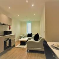 Narrowgate Apartment
