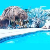 Apartment Curacao
