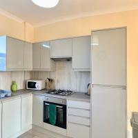 Fantastic 3 bedroom apartment 2mn from the underground