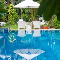 HANGOUT by KLY Phuket (Former K-Hotel)