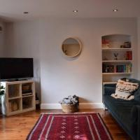 Charming 2 Bedroom Flat in Balham