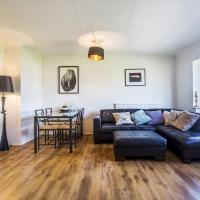 2 Double Bedroom Flat on Blackheath!