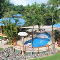 Beach house Private Vacation home Tango Mar Ocean Oasis for up to 6!
