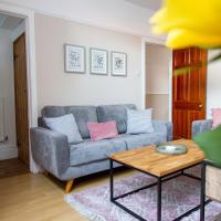 Stylish and Cosy Character Home in the Heart of Chester