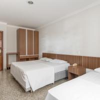 OYO Hotel Bombonato