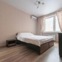 Comfort Apartment near Crocus Expo