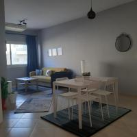 "Villages Road Apartments - 2 bedrooms ""il Moderno"""