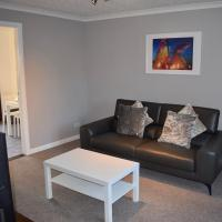 Kelpies Serviced Apartments- Hamilton